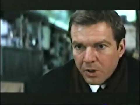 Download Switchback Movie Trailer 1997 - TV Spot