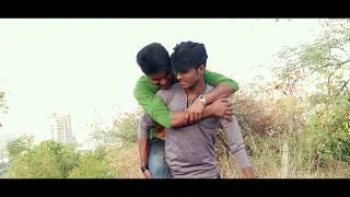 Allah wariyaan|| full video song || yaariyan|| netish ranjan & satish ranjan