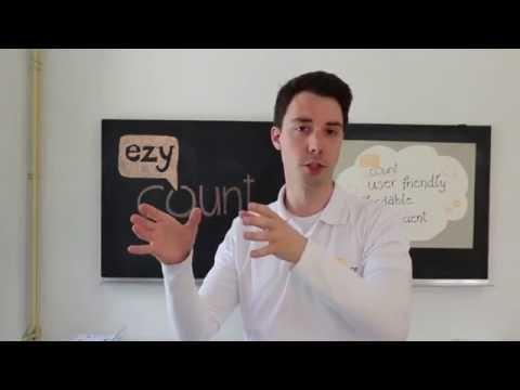 Salaire, assurances sociales et impôts pour indépendants Suisses