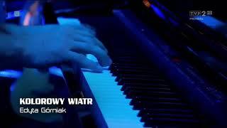 """Daria Dąbkowska-,,Kolorowy wiatr"""" Sing Off The Voice Kids"""