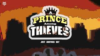 Prince Paul - Just Another Day