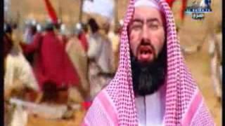 كيف اسلم خالد بن الوليد ؟ - وعبقريته  في معركة مؤتة
