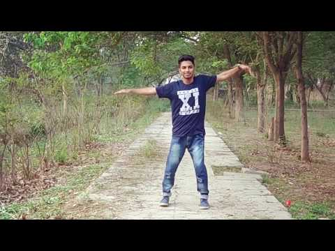 Dance on Life song | Akhil feat Adah sharma | Latest Punjabi Song | PreetHundal | Arvindr Khaira