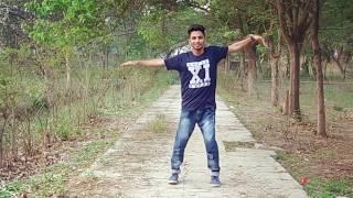Dance on Life song | Akhil feat Adah sharma | Latest Punjabi Song | Preet  Hundal | Arvindr Khaira