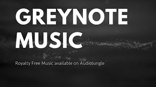 Royalty Free Instrumental Background Music | Indie Cloud Pop Indie   Electronica