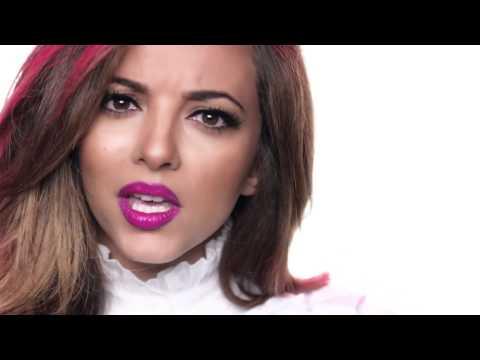 Little Mix   Move mp4