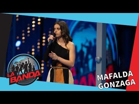 Mafalda Gonzaga | PGM 04 | La Banda Portugal