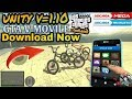 GTA 5 VERSION-1.10 UNITY HAS UPLOADED!!!DOWNLOAD NOW!!