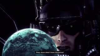 Marvel Ultimate Alliance (X360) walkthrough - Ending