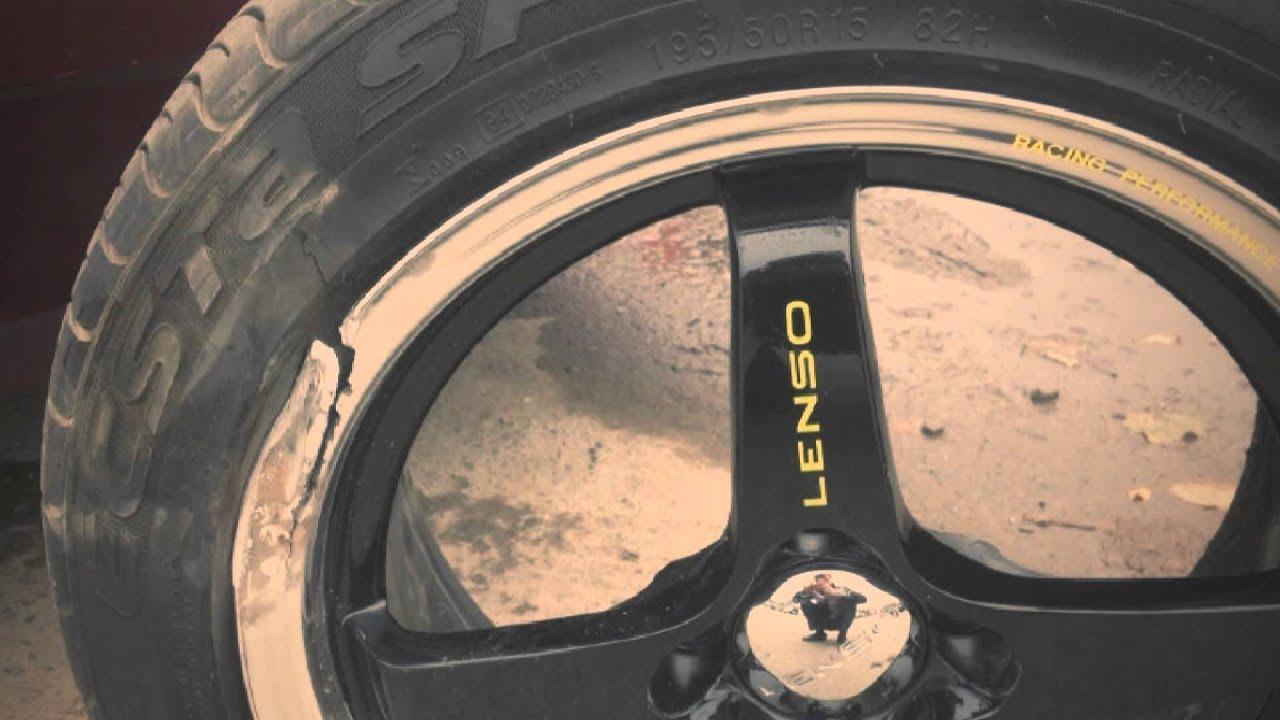 пескоструйка и покраска дисков в ростове-на-дону