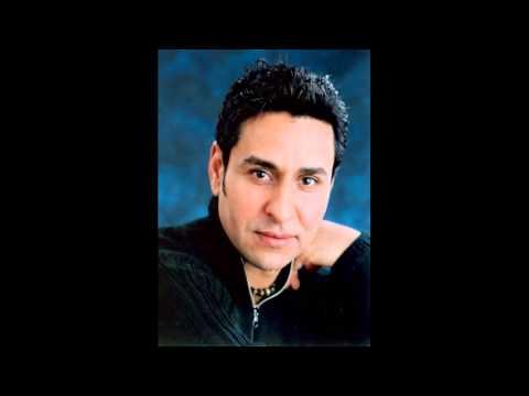 Hassan Maghribi - La 3ala9a (Lyrics) - حسن المغربي
