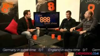 видео Обзор букмекерской конторы 888sport