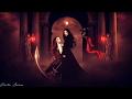 Capture de la vidéo Beautiful Greek Music - Persephone
