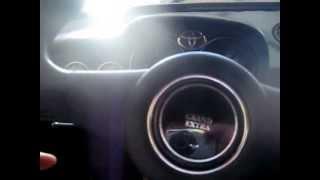видео Гидроусилитель руля на ВАЗ 2107: инструкция по установке