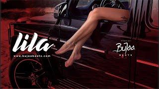 LILA Sick Trap Oriental Beat x Balkan Oriental Hip Hop Instrumental | BuJaa BEATS