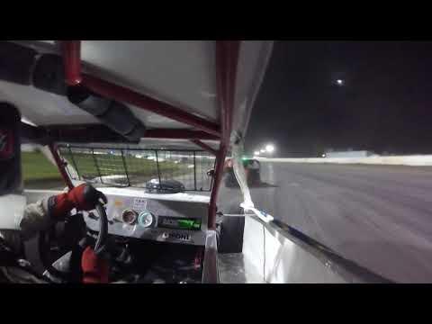 Sept 13 2019 Feature - Mohawk Raceway