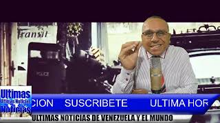 NOTICIAS de VENEZUELA hoy 14 De MAYO 2021,VeNEZUELA hoy NOTICIAS de hoy 14 De MAYO MAYO, NOTICIAS 14