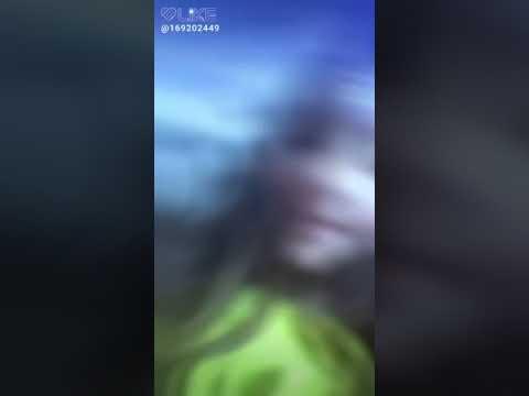Видео из лайка