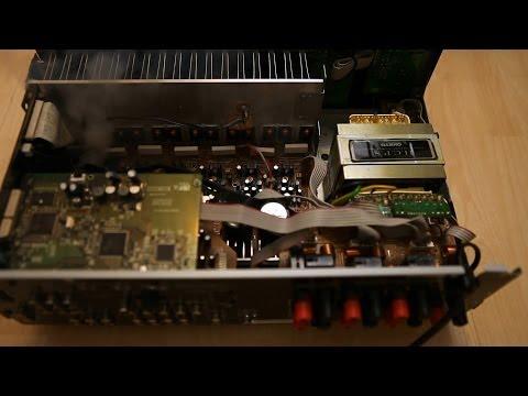 onkyo-digital-home-theatre-receiver-amplifier-extreme-teardown