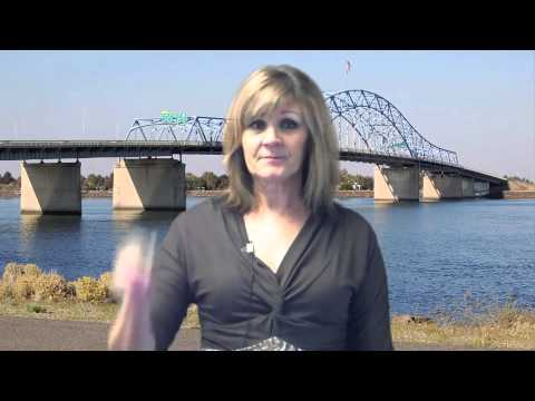 Relocate to beautiful Tri-Cities in Washington State - Real Estate with Piper Barton