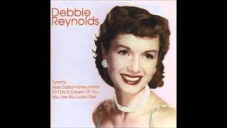 Debbie Reynolds - Tammy (HQ)