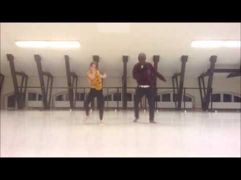 Malick Ndiaye and Galang Crew   ´ Ji Koulou ´ - Sabar / Mbalax