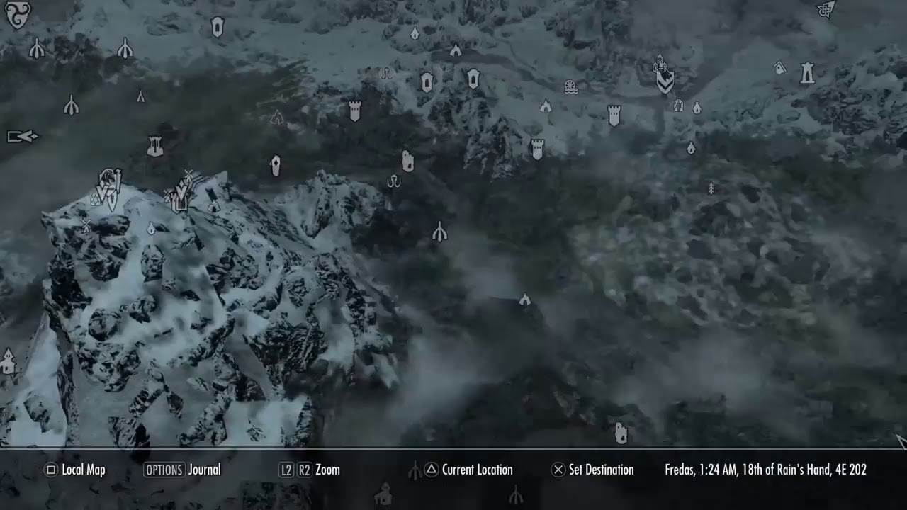 skyrim se best place to sell stuff anything even stolen