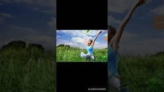 Видео урок -инструкция.  Работа с приложением TRYPTpic (free)