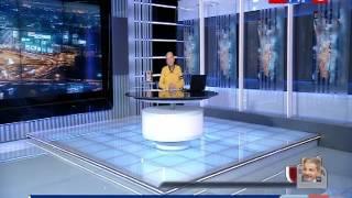 تعرف على المصري الذي منحته السعودية وسام من الطبقة الأولى ومليون ريال.. «فيديو»