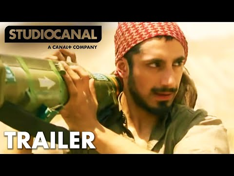 Four Lions is one of the best comedies of this decade. Do yourself a favor and watch it if you haven't