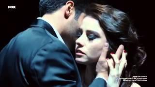 yk ve ayaz dan romantik tango performansı kiraz mevsimi 32 blm