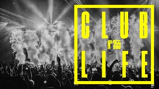 Download CLUBLIFE by Tiësto Episode 755