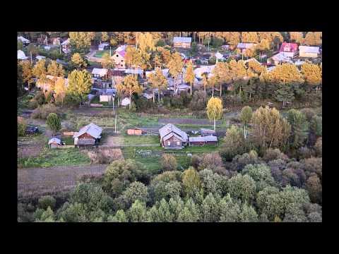 интим знакомства Тарногский Городок