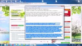 видео Качественный рерайт и копирайт статей: их основные отличия
