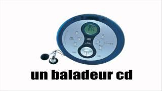 Узнать французский = ELECTROMENAGER   AUDIO