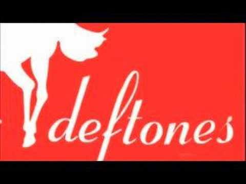 deftones knife party remix - YouTube