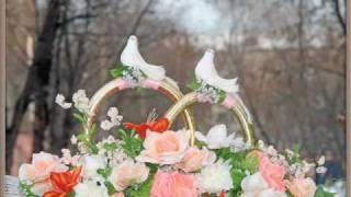 тили-тили тесто, жених и невеста..wmv