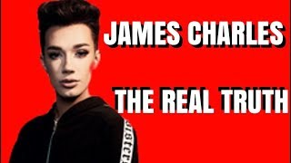 james-charles-the-real-truth