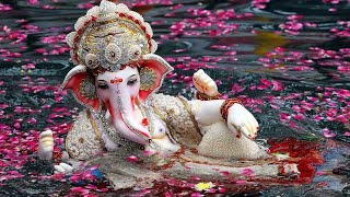 Ganpati visarjan | Morya re | DON | whatsapp status video |  #ganpativisarjan2018 #visarjan