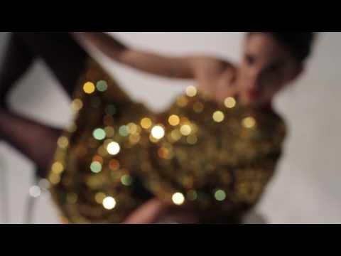 Silvia Grandi - Tights fashion collection fall-winter 2013