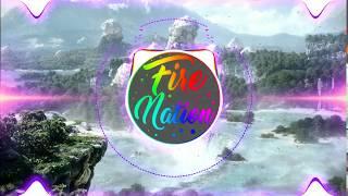 Avicii - SOS (feat. Danel) (Cafe Disso Cover)