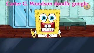 spongebob squarepants spongebob squarepants|watch online freespongebob lines spongebob halftime show Resimi