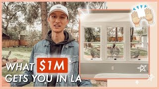 what-1m-gets-you-in-la-wahlietv-ep646