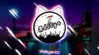 "Download Dj""AKU MUNDUR ALON-ALON"" | DJ REMIX FULBASS TERBARU 2019"