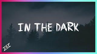 Bring Me The Horizon - In The Dark [Lyrics Lyric Video] (Renzyx & KONAR Remix)
