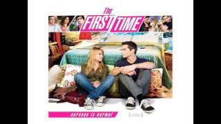 The First Time Soundtrack - John Gold | Vampire