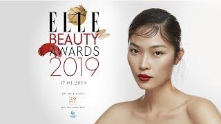 """[ELLE Beauty Awards 2019] Biên Tập Viên Làm Đẹp Nicky Khánh Ngọc Chia Sẻ Về """"Giấc Mơ Hương Hoa"""""""