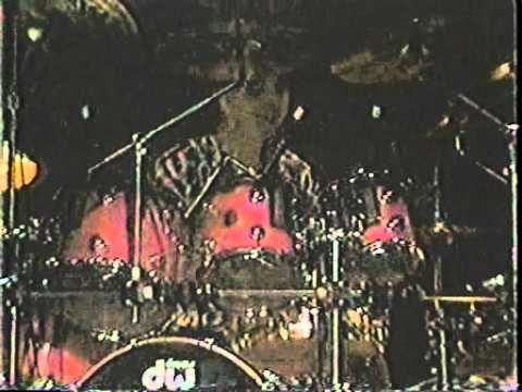Petra - Live At Faith City Chapel 30.october 1997