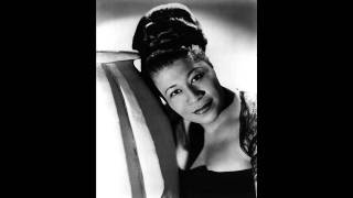 Ella Fitzgerald - You'll Have to Swing It (Mr. Paganini)