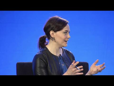 2017 WMIF | 1:1 Fireside Chat: Michael Mahoney, CEO, Boston Scientific